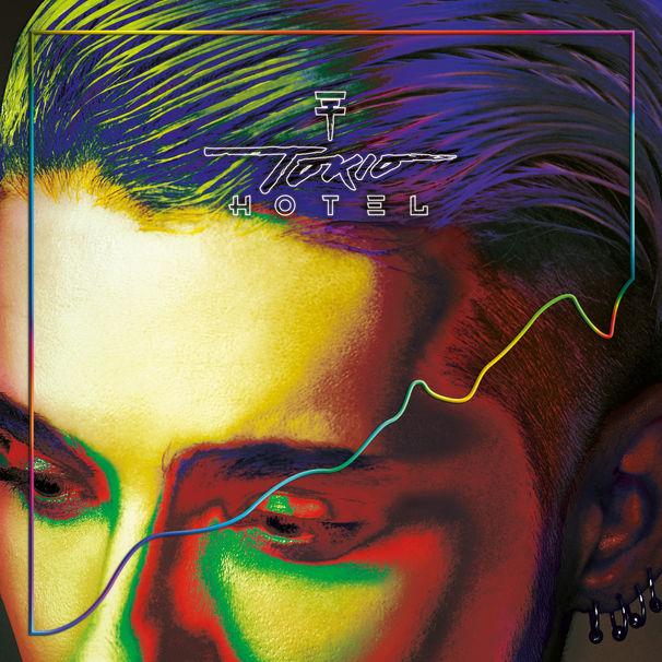 Clique para encomendar o álbum (via tokiohotel.com)